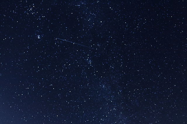 IMG_4730-流星-ROW_R