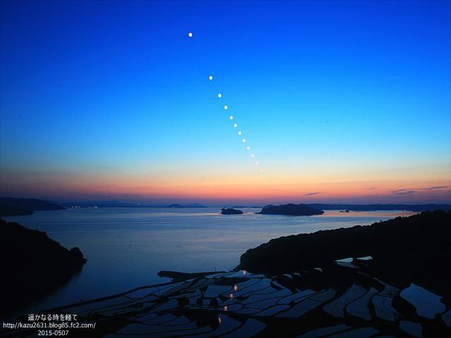 1夕陽-曇2_R