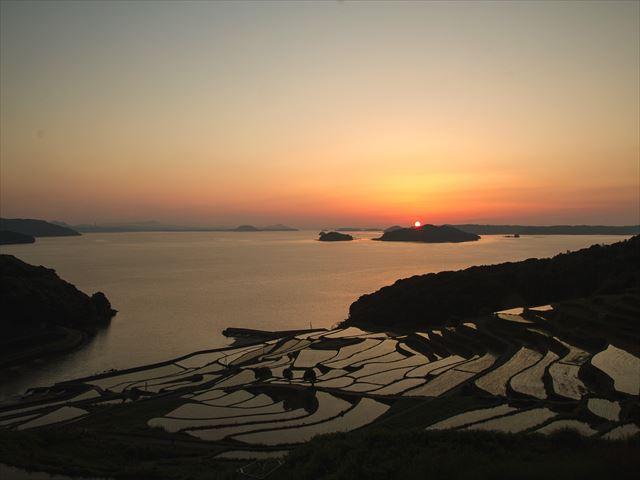 夕陽_0021_R