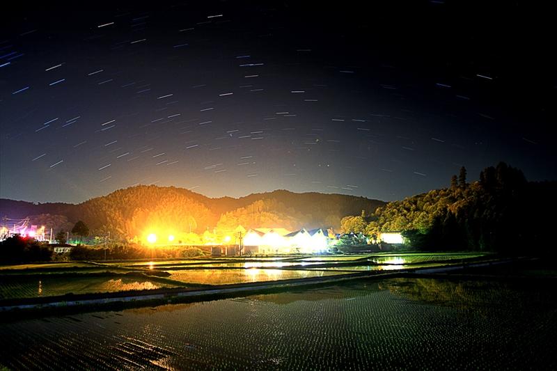 2015-0524-温泉