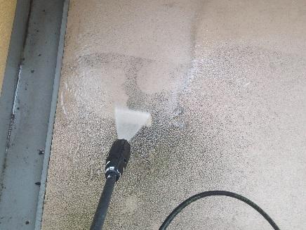 7052015床洗いS1