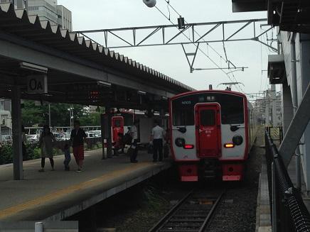 5162015熊本-広島S1