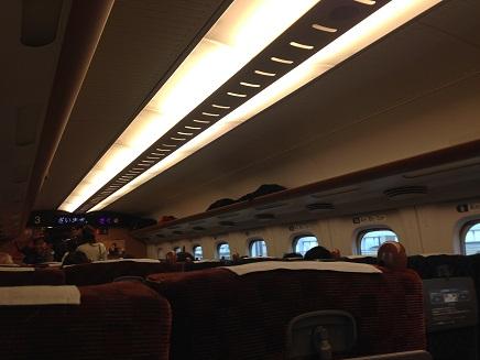 5162015熊本-広島S5