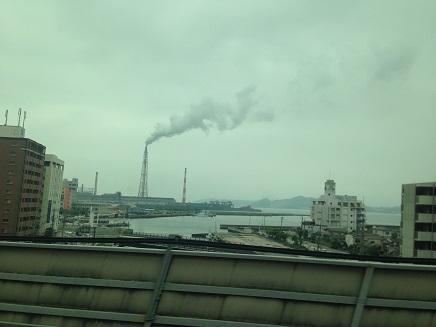 5162015熊本-広島S6