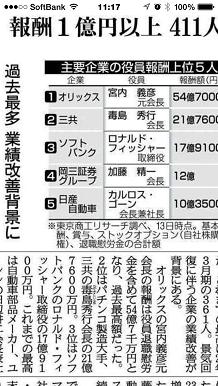 7142015産経S4