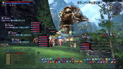 TERA_ScreenShot_20150513_121948.jpg