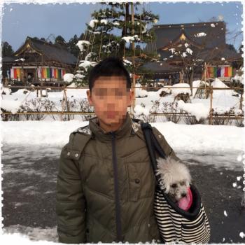 15010504_convert_20150104111837.jpg