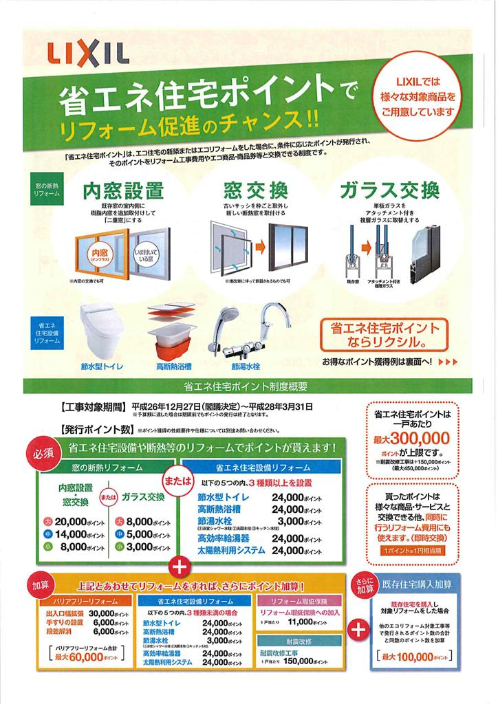 LIXILrコポイント商品 (2)