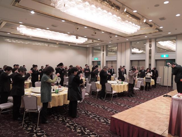 2015新春謝恩会 (3)