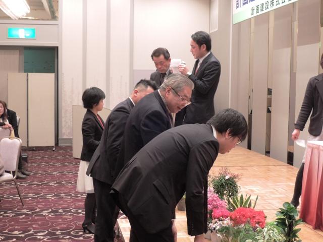 2015新春謝恩会 (4)
