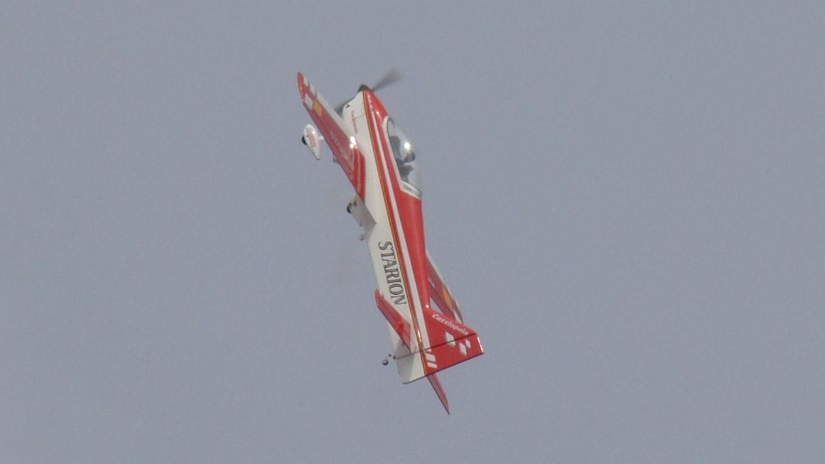 20150412_radicon_airplane_01.jpg