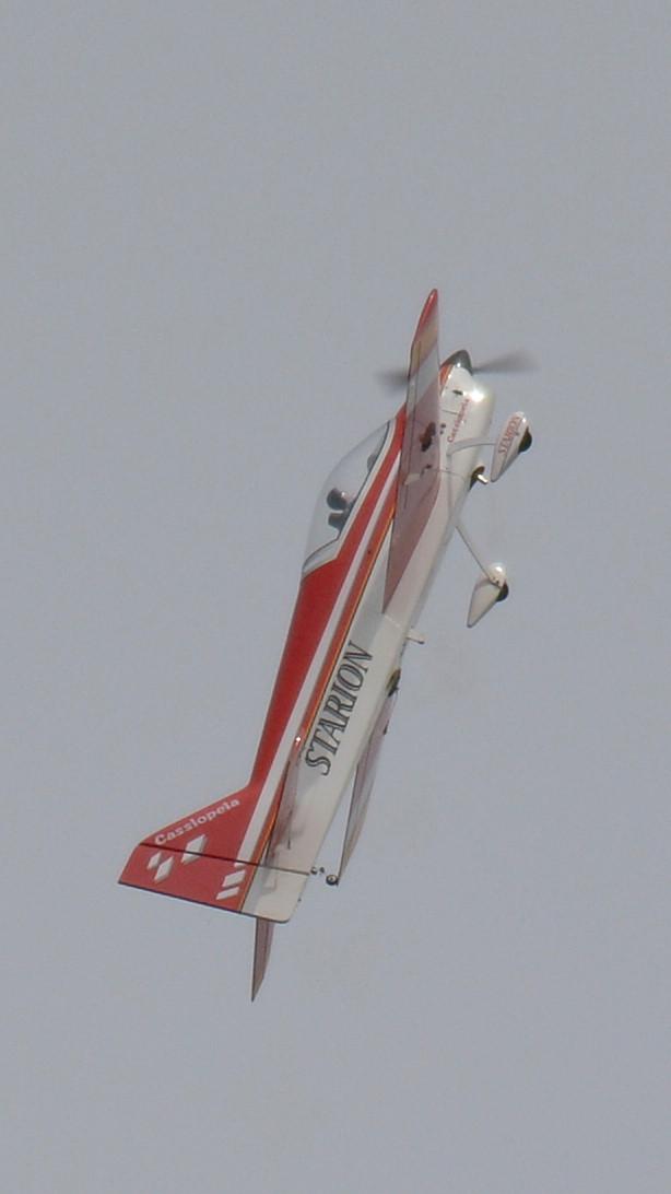 20150412_radicon_airplane_03.jpg