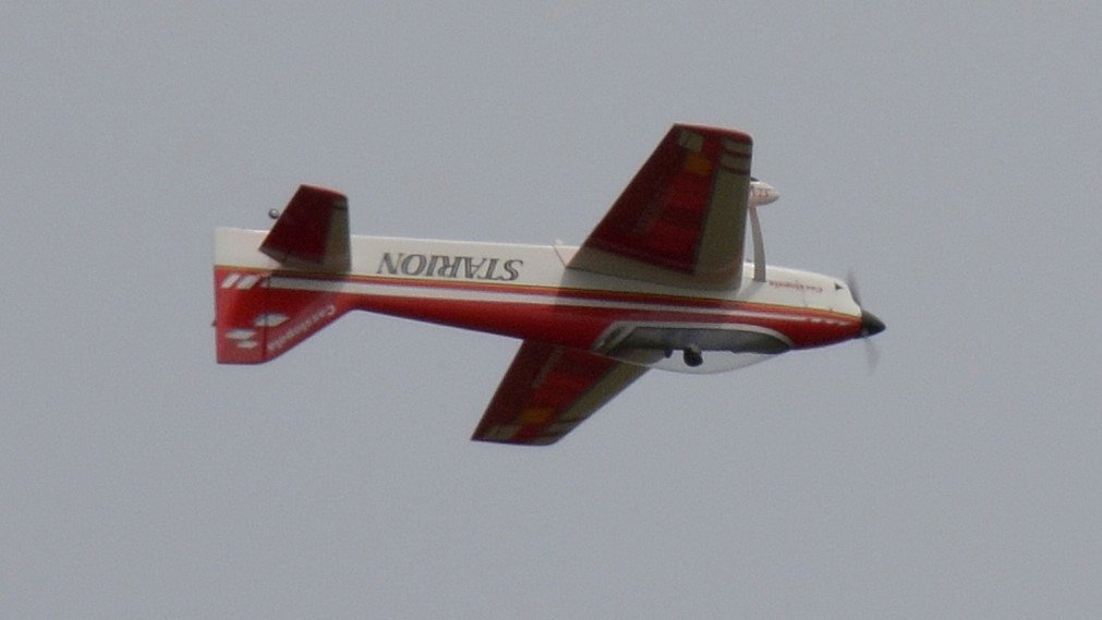 20150412_radicon_airplane_04.jpg