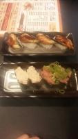寿司食べ放題1