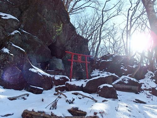 20141221_eboshidake-010.jpg