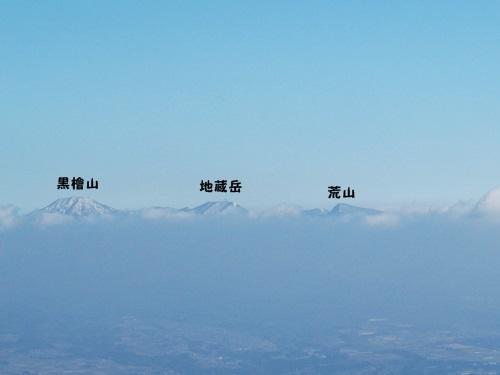 20150222_mizusawayama-011.jpg
