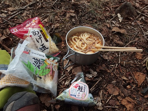 20150328_hutatsudake-009.jpg
