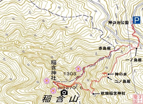 20150425_inahukumiyama-001.jpg