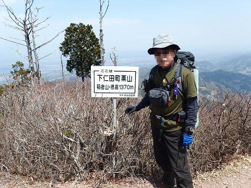 20150425_inahukumiyama-018.jpg