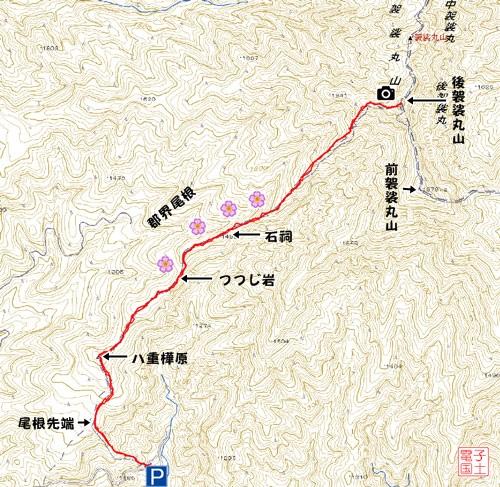 20150503_kesamaruyama-001.jpg