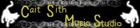 Cait Sith Music Studio