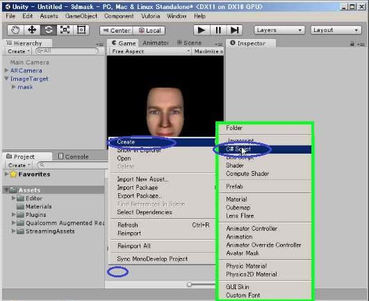 facemark10.jpg