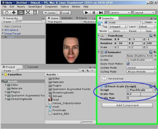 facemark14.jpg