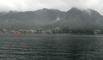 2015-4-5miyajima 013