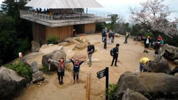 2015-4-5miyajima 072