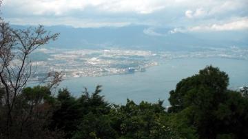 2015-4-5miyajima 077