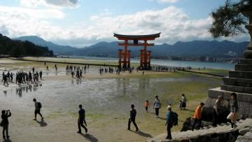 2015-4-5miyajima 101