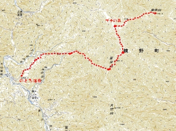 fuei-map.jpg