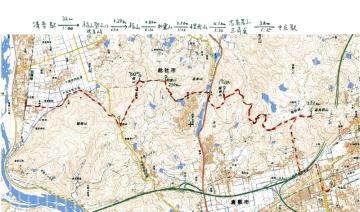fukuyama-map002.jpg