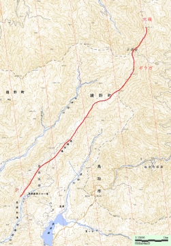 mikuni-map.jpg
