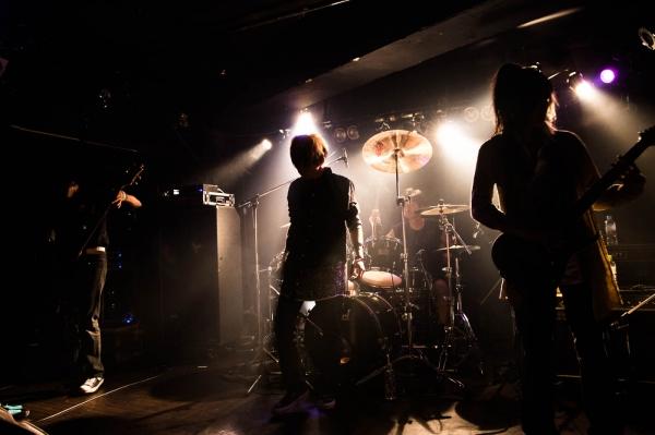 ライブ-7589-2