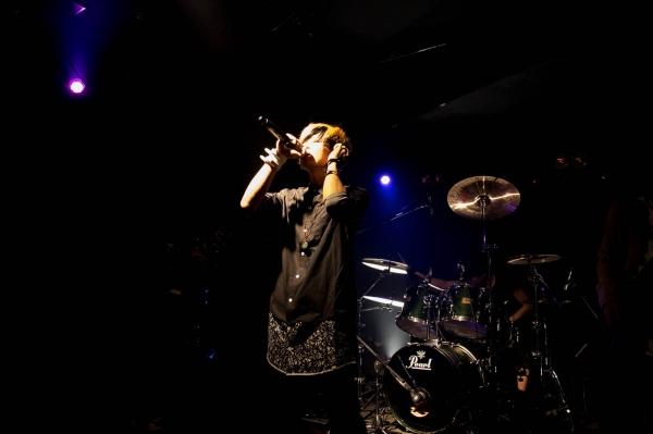 ライブ-7592