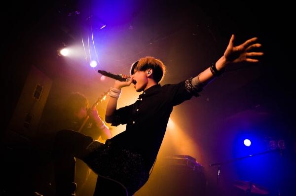 ライブ-000425