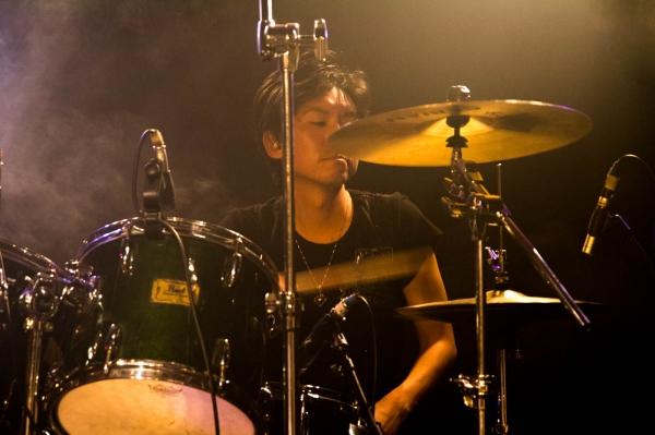 ライブ-7601