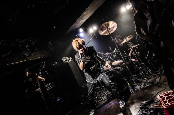ライブ-7626