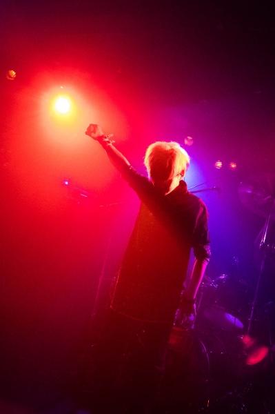ライブ-7581