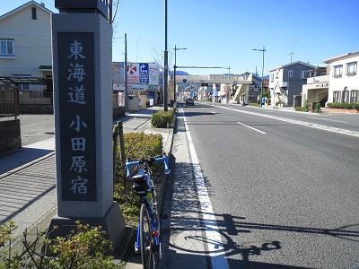 20150201_008.jpg