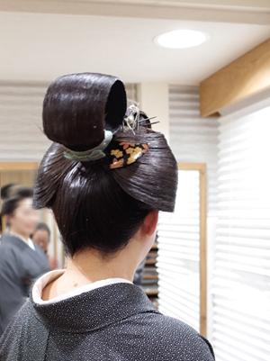 150201_nihongami03.jpg