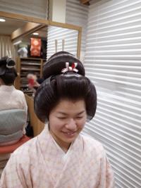 150201_nihongami08.jpg