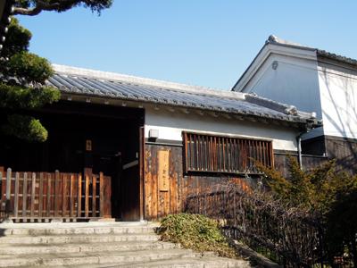 150214_haru01.jpg