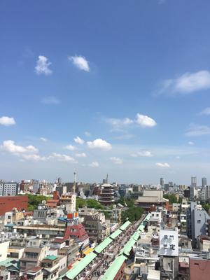 150430_asakusa00.jpg
