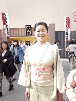 150430_asakusa05.jpg