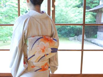 150521_kimono.jpg