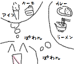 20141219001.png