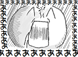 20141220001.png