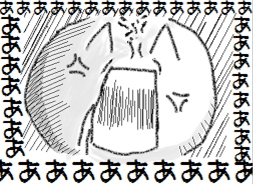 20141220007.png